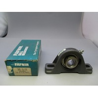 Fafnir SAS 15/16 Pillow Block Bearing new