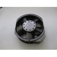 Comair Rotron MR77B3 028309 AC Fan