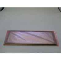 LCD Module RC4004BRS-LSO-K PC-4004L