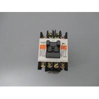 Fuji Electric  SC-03/G