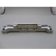 Lako Tool & Mfg 4668-F116-14 Sealing Jaw