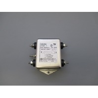Corcom 20VK6 Power Line Filter