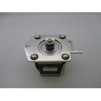 Astrosyn  172807-001 23KM-K001-P2V Stepper Motor