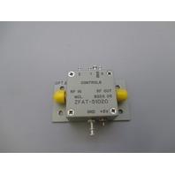 MCL Mini-Circuits ZFAT-51020 Attenuator