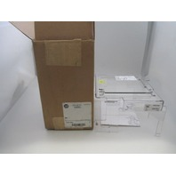 Allen Bradley 1495-N64 Protective Cover new