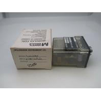 Wilkerson Mighty Module MM1020