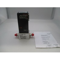 Brooks Instrument 5860E Mass Flow Sensor