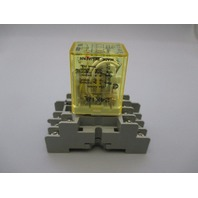Federal Signal  450E-024