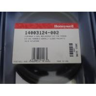 Murrelektronik  23030