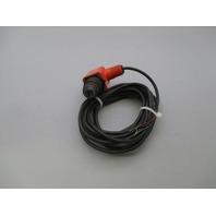Micro Switch  PCIL