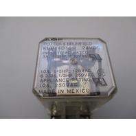 Clifton Servo Motor 71242-AAQ-19/C406