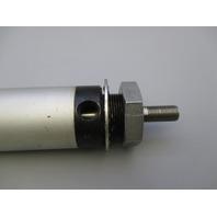 Clippard Minimatic  18SD-3