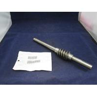 Duff-Norton SK9705-3 043927079445 Worm Rolled Screw