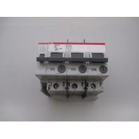 ABB S503UC-B50 Circuit Breaker