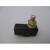 Micro Switch BZ-2RQ1-A2 Limit Switch