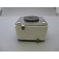 Gould Amptrap A3-70C600AT