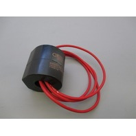 Asco 099257-001D Coil