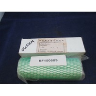 Evergreen  RF15060S