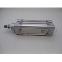 Festo DNC-32-40-PPV-ELV 163302 Cylinder