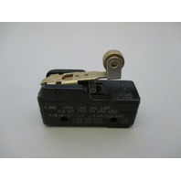 Micro Switch BZ-2RW22 Limit Switch