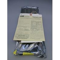 ABB Flexible Automation 3E 032235