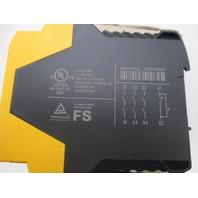Eaton ESR5-NO-31-230VAC  Safety Relay new