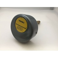 Fenwal Thermoswitch 17800-0