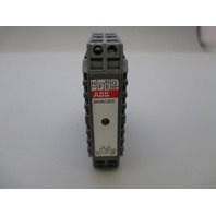 ABB RB121A ISNA 610004 R0700