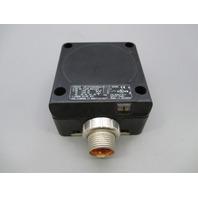 ifm Electric IDC2050BARKA/SC/LS-300BL