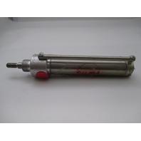 Bimba MRS-042-DZ Pneumatic Cylinder