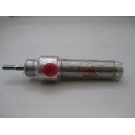 Bimba 041-DZ Pneumatic Cylinder