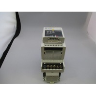 Allen-Bradley 160-DN2/160-BA04NSF1
