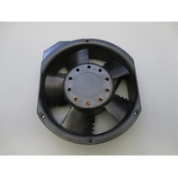 Comair Rotron Major 028245 MR2B8 4085618