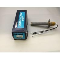 Fenwal Detect-A-Fire 12-E27121-000-04 190F new