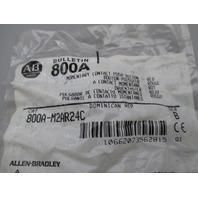 Allen-Bradley 800A-M2AR24C