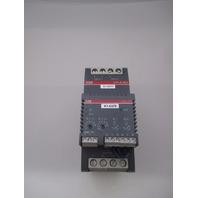 ABB CP-A RU 1SVR427071R0000 Power Supply