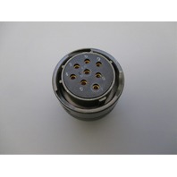 AMP Amphenol  MS3116E16-8S