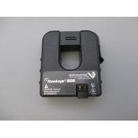 Veris Hawkeye 908 Current Digital Sensor