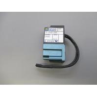 Mac TM-DDAP-1DA Solenoid Valve new