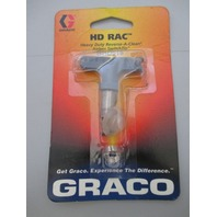 Graco HD RAC GHD515 Airless SwitchTip
