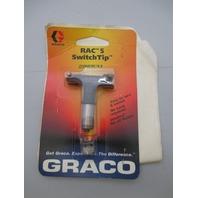 Graco RAC 5 286531 SwitchTip