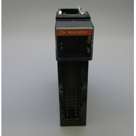 "Allen-Bradley Control Logix 1756 Ow16I/A ""Parts Only """