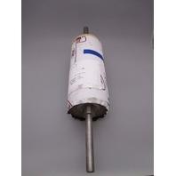 Rol-Tec Rubber Roller 430-8628-C
