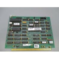 MTS 359360-01 PWD Command Generator 479.61C