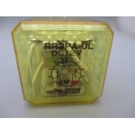 Vishay Dale RLR32C1R00GRB14 1watt 1ohms 2% Resistor qty 50 new