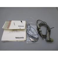 Tektronix P6107A Probe