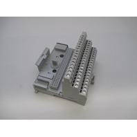 Allen Bradley 1794-TB3 96145476 Terminal Module new