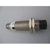Balluff BES 516-367-S4-C Sensor