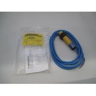 Turck BC5-S18-Y0X 2006000 Sensor