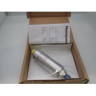 Honeywell TJE 060-4915-01TJG Pressure Transducer  new